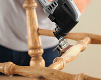 http://mdm.boschwebservices.com/files/MM730_sanding_chair-lg r117664v17.jpg